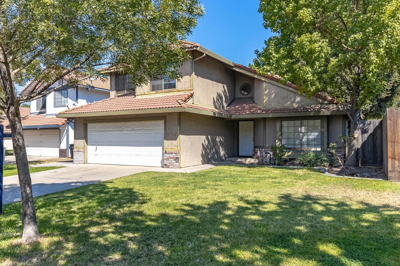925 Cape Drive, Modesto, CA 95350 - MLS#: 221112868