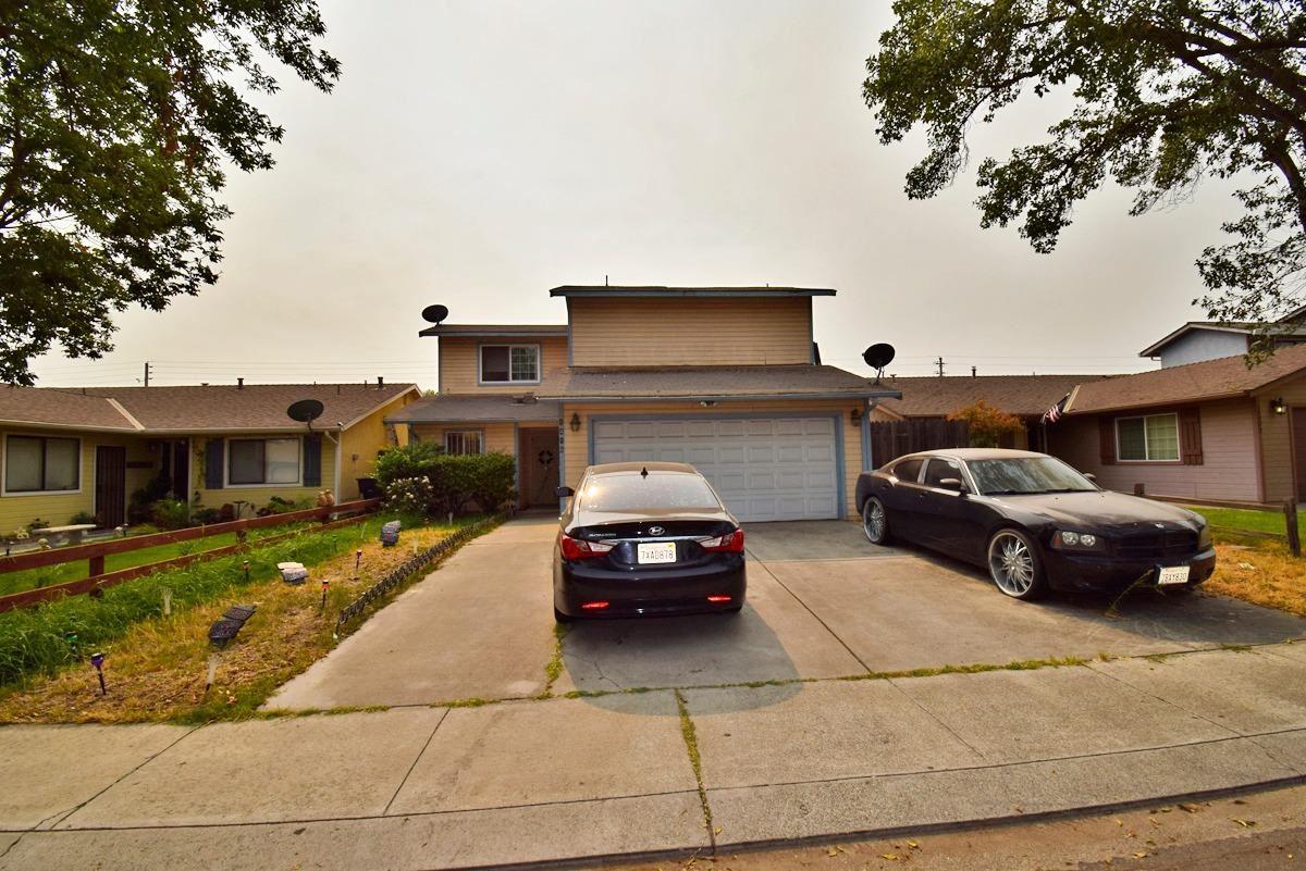1416 Millie Place, Modesto, CA 95351 - MLS#: 20066872