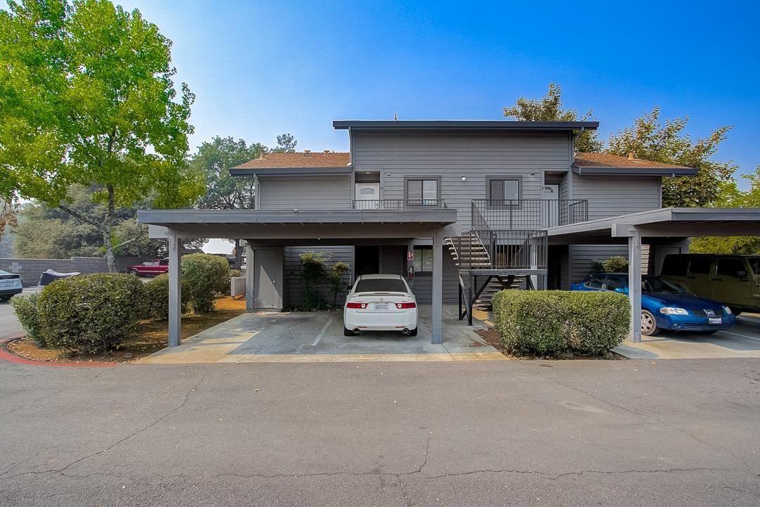 3180 Country Club Drive #1D, Cameron Park, CA 95682 - #: 221112873