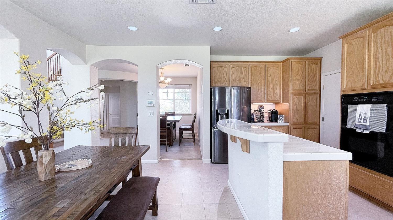 Photo of 3205 Oselot Way, Rancho Cordova, CA 95670 (MLS # 221079874)