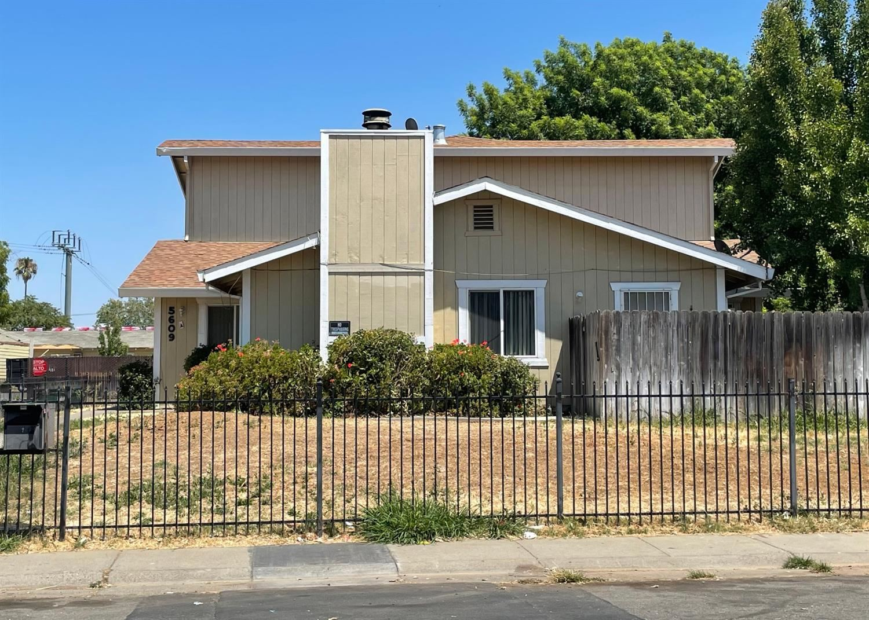 5609 Odea Drive, Sacramento, CA 95824 - MLS#: 221084874