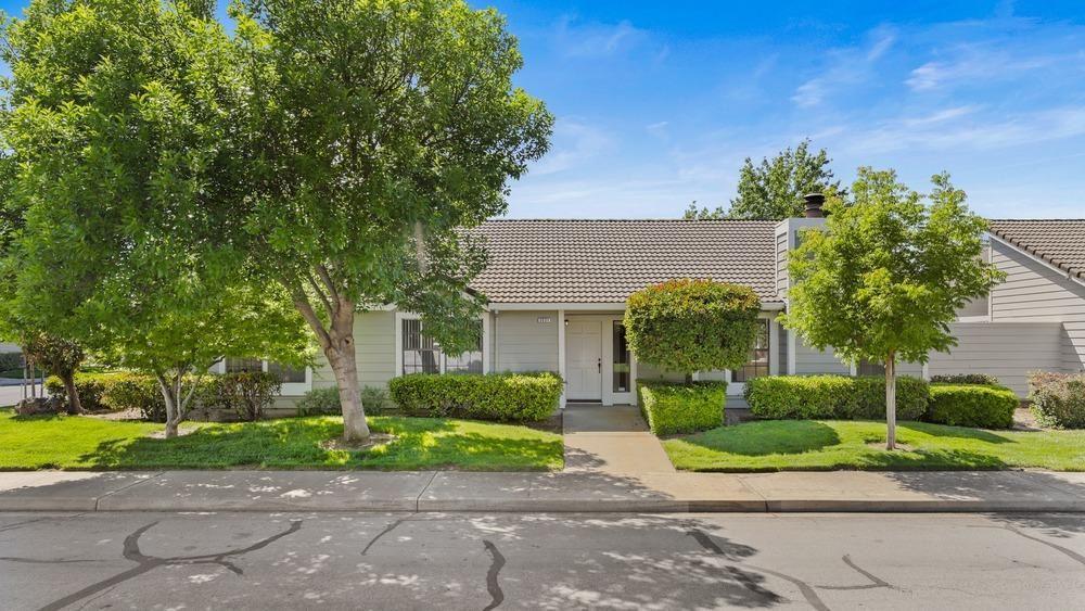 3521 Regency Park Drive, Modesto, CA 95356 - #: 221045875