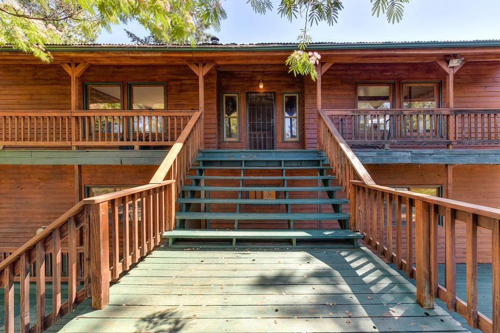 6961 Light Canyon Road, Placerville, CA 95667 - MLS#: 221075875