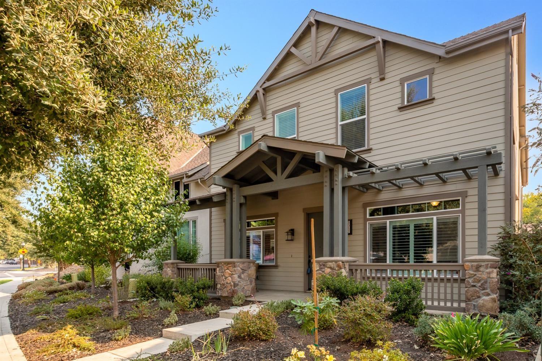3057 Crocker Drive, Sacramento, CA 95818 - MLS#: 221116876