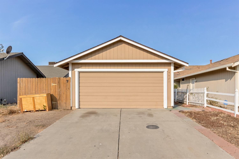 4527 Jenness Way, Sacramento, CA 95842 - MLS#: 221120876