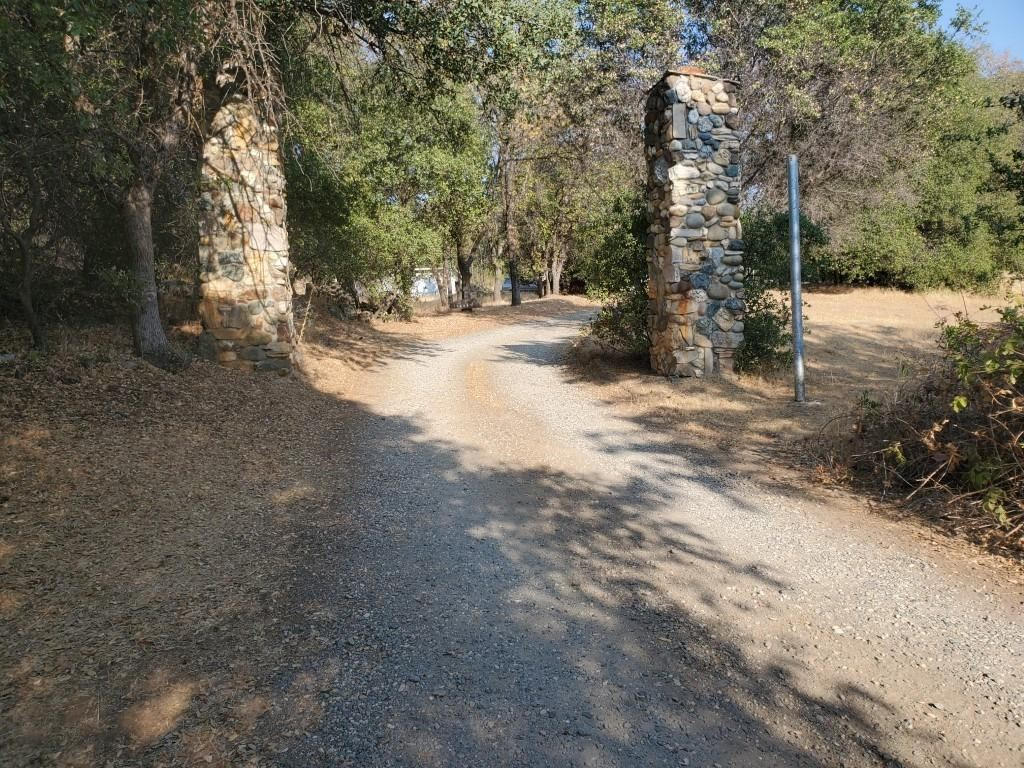 15609 Penna Way, Rough and Ready, CA 95975 - MLS#: 221088879