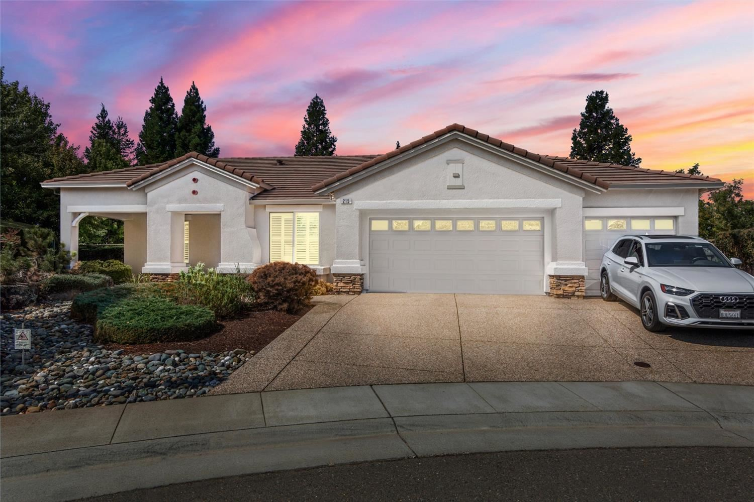 215 Lariat Place, Lincoln, CA 95648 - MLS#: 221124879