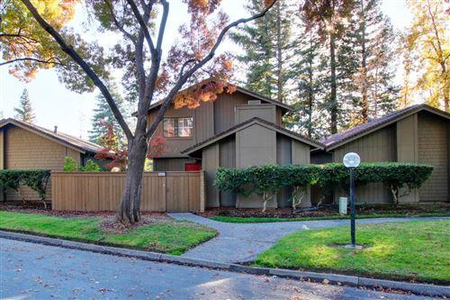 Photo of 602 East Ranch Road, Sacramento, CA 95825 (MLS # 20070883)