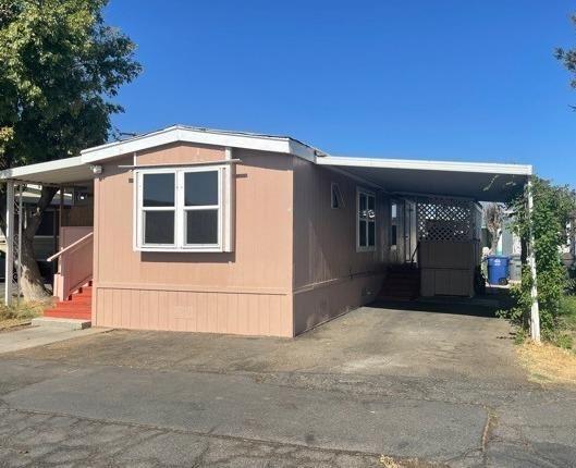 2151 E. Pacheco Boulevard #30, Los Banos, CA 93635 - MLS#: 221129883