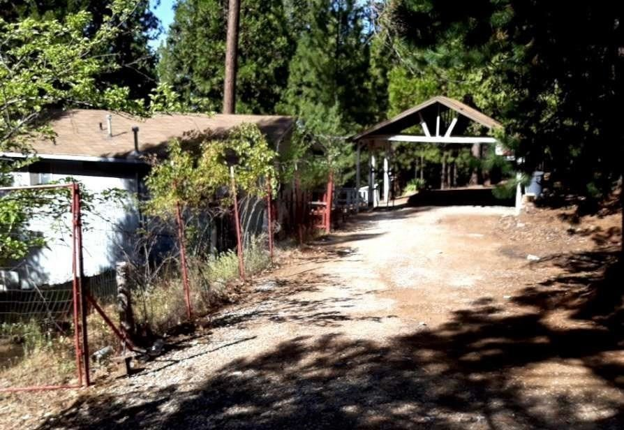 19362 Ponderosa Drive, Pioneer, CA 95666 - MLS#: 221064884
