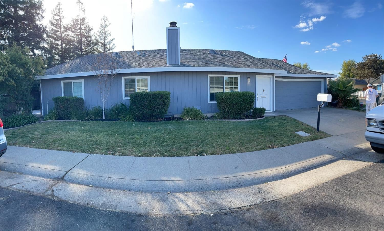 298 Union Street, Roseville, CA 95678 - MLS#: 221129885