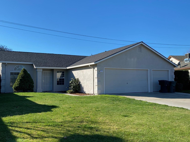 1619 Long Meadow Street, Oakdale, CA 95361 - MLS#: 221009886