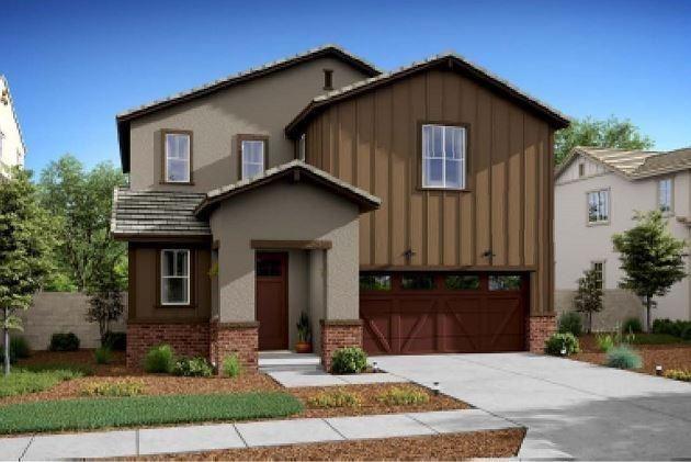8081 Oxbow Landing Loop, Roseville, CA 95747 - MLS#: 221098886