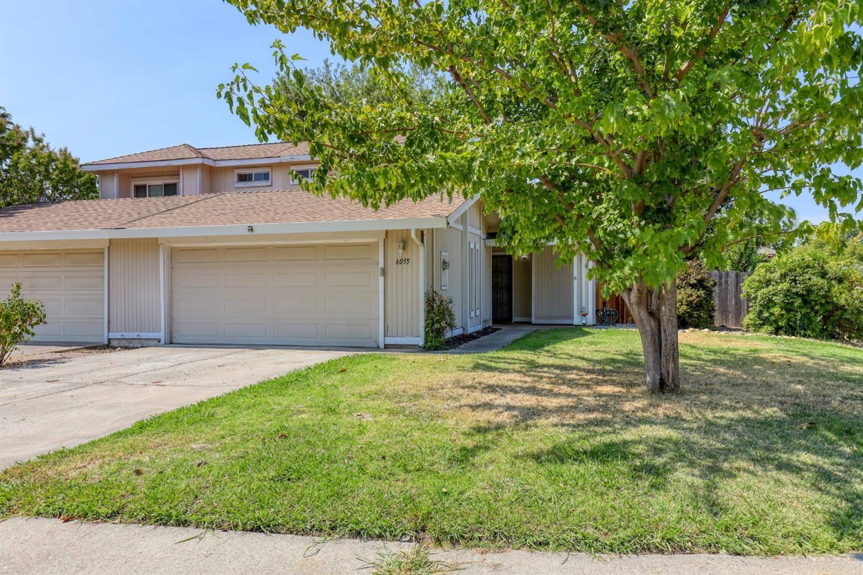 Photo of 6055 Ogden Nash Way, Sacramento, CA 95842 (MLS # 221116889)