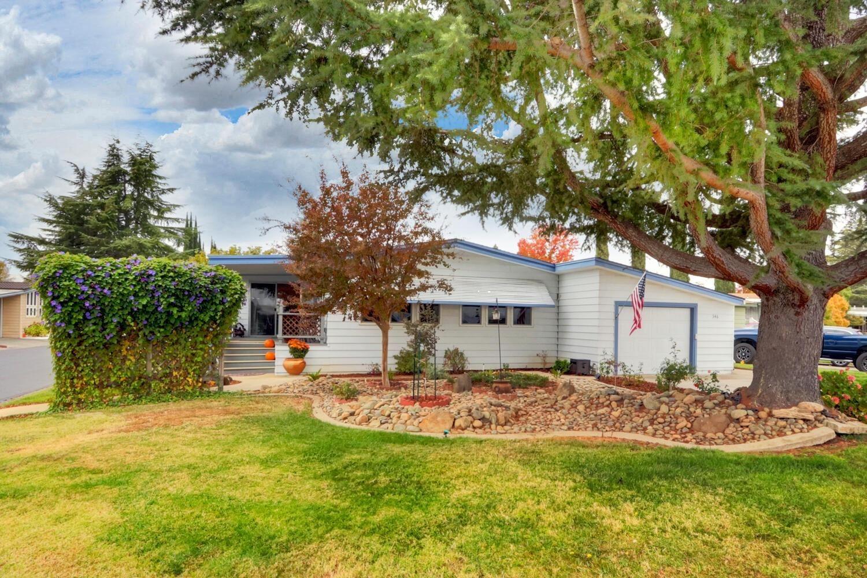 346 Royal Crest Circle, Rancho Cordova, CA 95670 - MLS#: 221135889