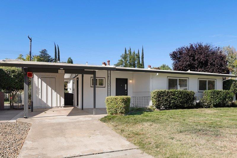 604 Windsor Drive, Roseville, CA 95678 - MLS#: 221132893