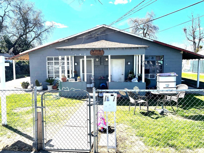 730 6th Street, Woodland, CA 95695 - MLS#: 221016895