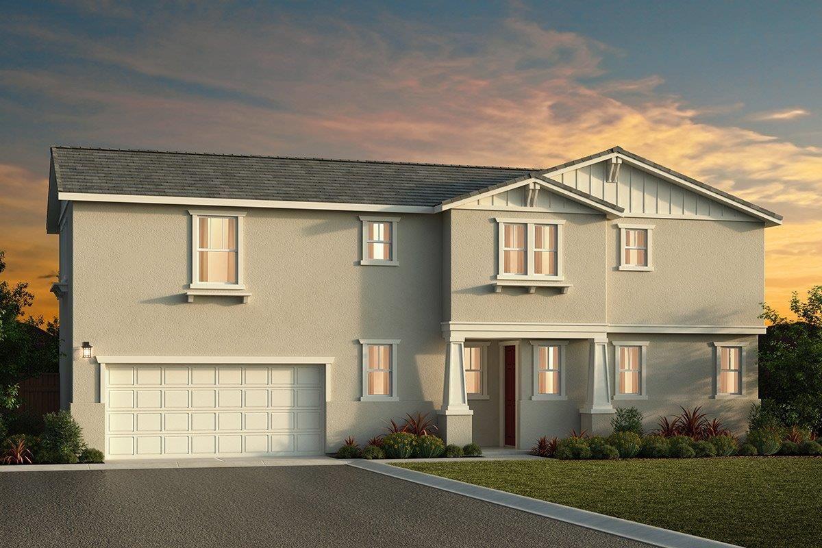 8824 Ariston Lane, Elk Grove, CA 95758 - #: 20033896
