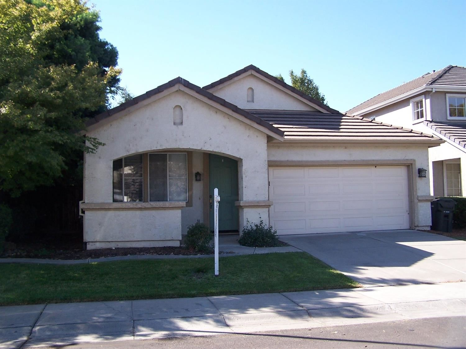 Photo of 4171 Windsong Street, Sacramento, CA 95834 (MLS # 20063896)