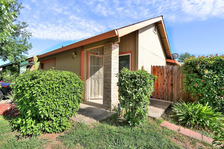 163 Quasar Circle, Sacramento, CA 95822 - MLS#: 221038899