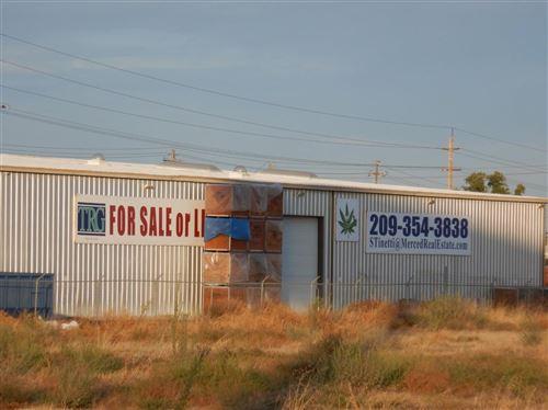 Photo of 644 Railroad Avenue, Atwater, CA 95301 (MLS # 20000900)
