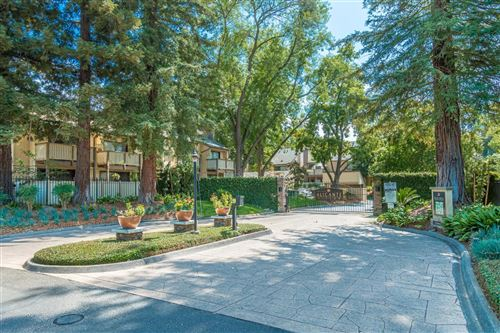 Photo of 549 Woodside Oaks #3, Sacramento, CA 95825 (MLS # 20056900)