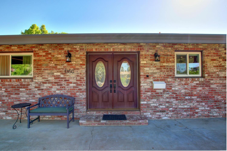 Photo of 1350 Brickwell Way, Carmichael, CA 95608 (MLS # 221041900)