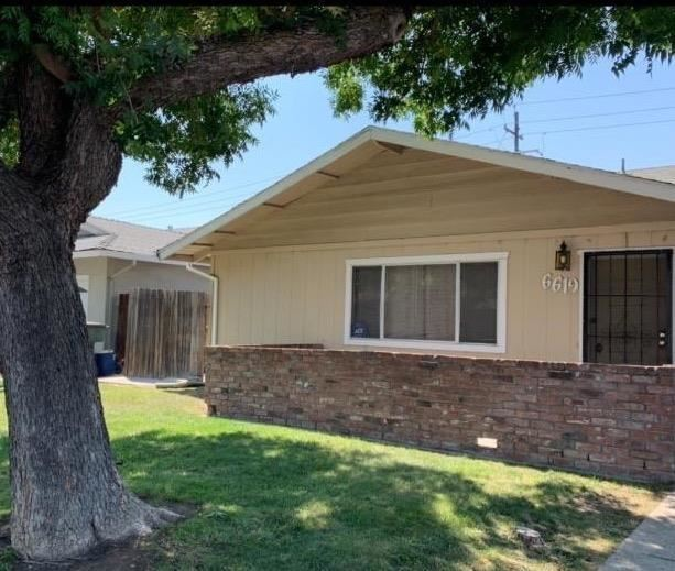 514 Loretta Avenue, Stockton, CA 95207 - MLS#: 221116902