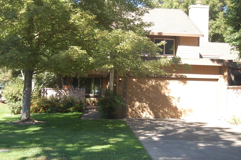 Photo of 7051 San Jacinto Court, Citrus Heights, CA 95621 (MLS # 20061904)