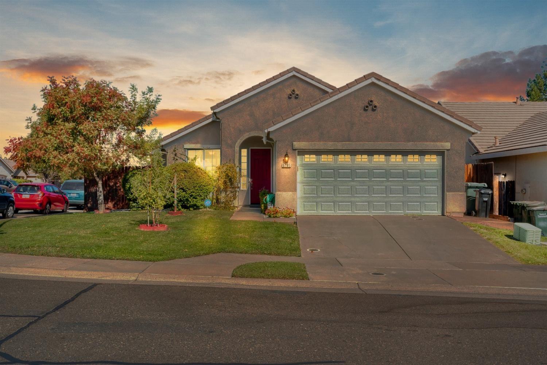 5701 Ridgepoint Drive, Antelope, CA 95843 - MLS#: 221133907