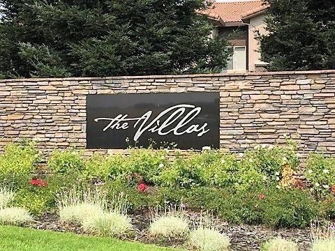 10001 Woodcreek Oaks Boulevard #836, Roseville, CA 95747 - MLS#: 221117908