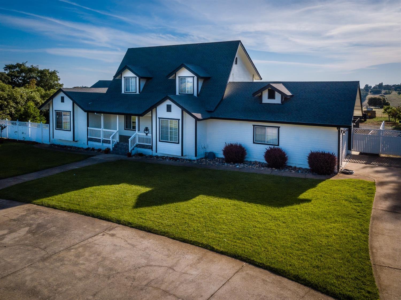 12051 Colt Drive, Sutter Creek, CA 95685 - MLS#: 221131909