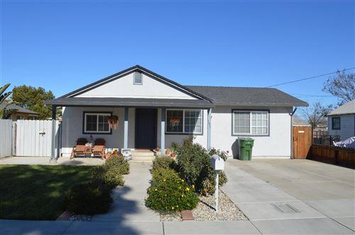 Photo of 157 Idaho Street, Ripon, CA 95366 (MLS # 20077910)
