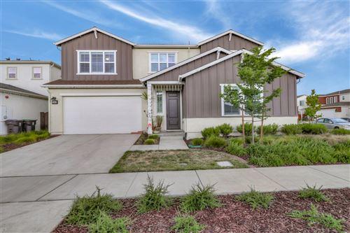 Photo of 18453 Keswick Drive, Lathrop, CA 95330 (MLS # 20031911)
