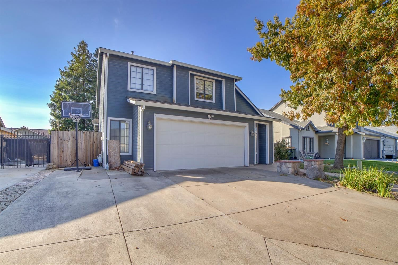 8975 Bramblewood Way, Elk Grove, CA 95758 - #: 19074912