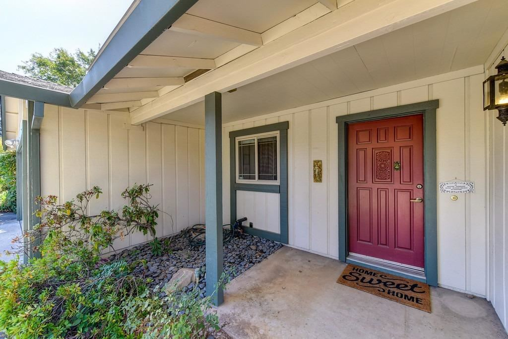 Photo of 3627 Affirmed Way, Carmichael, CA 95608 (MLS # 20063912)