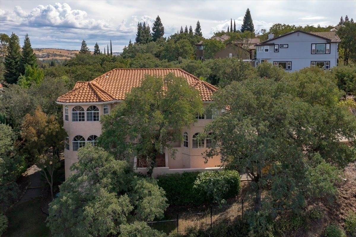 3131 Warren Lane, El Dorado Hills, CA 95762 - MLS#: 221127914