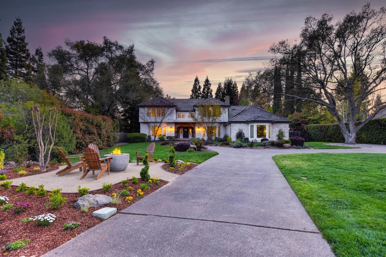 Photo of 7710 Shelborne Drive, Granite Bay, CA 95746 (MLS # 221034915)