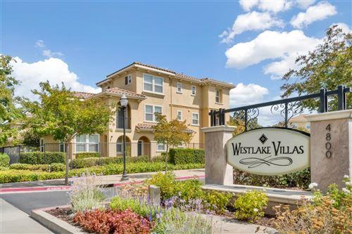Photo of 4800 WESTLAKE Parkway #307, Sacramento, CA 95835 (MLS # 221118916)