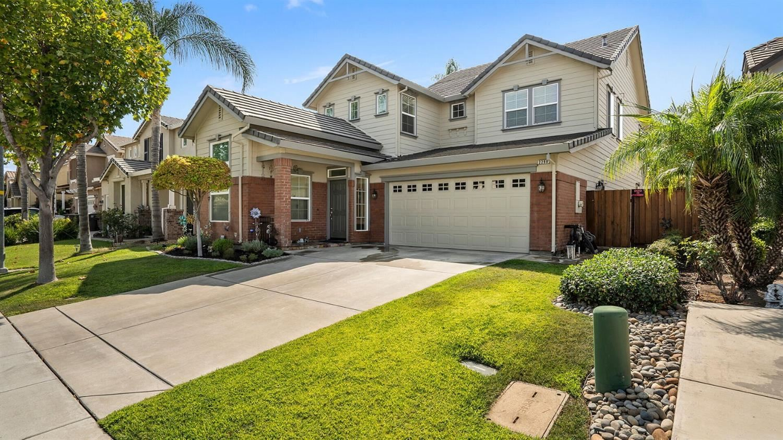 2298 Golden Leaf Lane, Tracy, CA 95377 - MLS#: 20055918