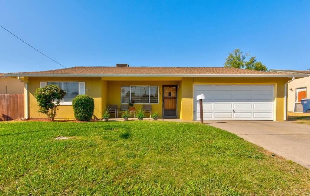 Photo of 7247 Carriage Drive, Citrus Heights, CA 95621 (MLS # 20056922)