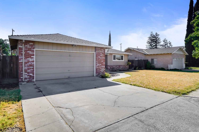 1980 Xavier Avenue, Turlock, CA 95382 - MLS#: 221117926