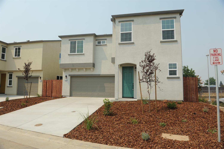 6733 Jujube Lane, Sacramento, CA 95828 - MLS#: 221112928