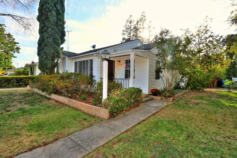 3900 62nd Street, Sacramento, CA 95820 - MLS#: 221129929
