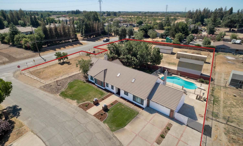 926 Los Bravos Drive, Yuba City, CA 95991 - MLS#: 221072930