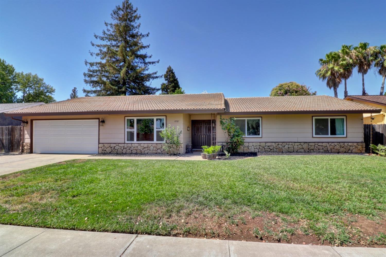 8787 Valley Oak, Elk Grove, CA 95624 - MLS#: 221082930