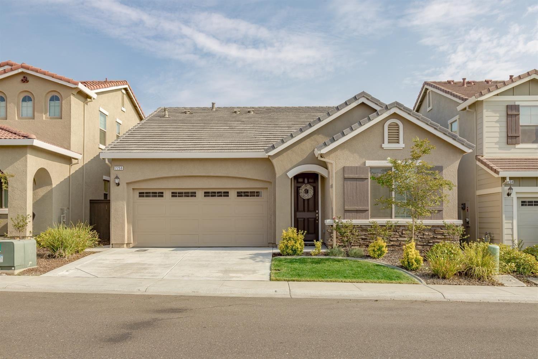 2256 Ranch View Drive, Rocklin, CA 95765 - MLS#: 221093931