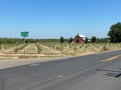 Photo of 16221 Carrolton Road, Escalon, CA 95320 (MLS # 20038932)