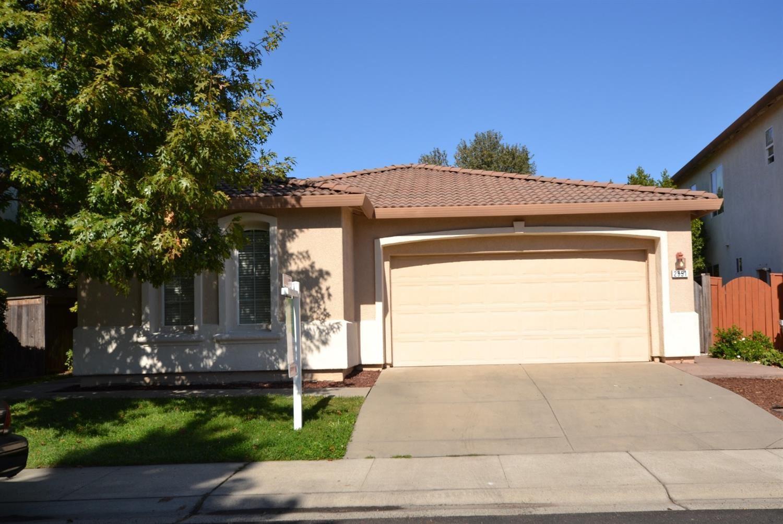 Photo of 2951 Holdrege Way, Sacramento, CA 95835 (MLS # 20061933)