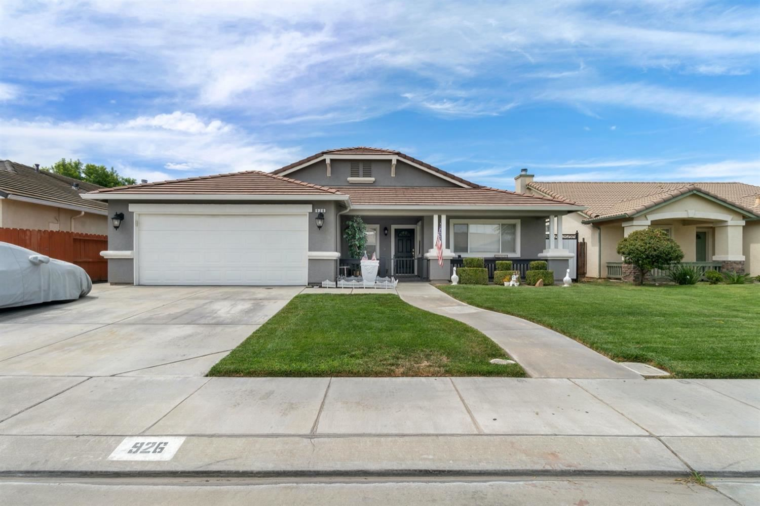926 Norman Drive, Manteca, CA 95336 - MLS#: 20047935